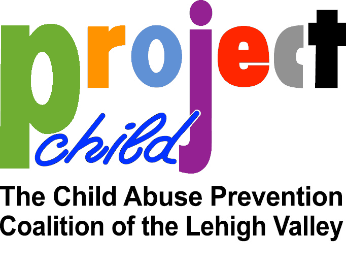 What is Project Child?